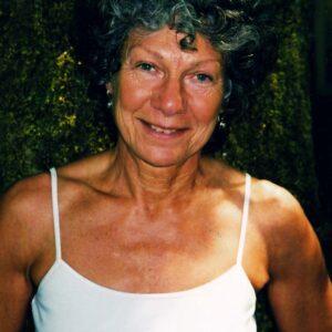Anita Sielecki