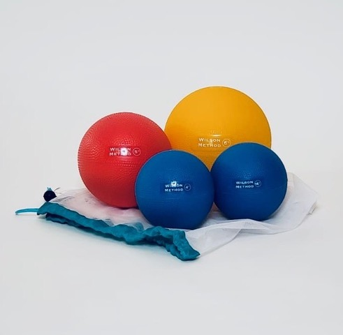 L. Massage and Myofascial Therapy