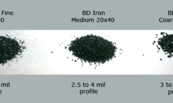 Black-Diamond-Iron-Silicate