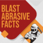 Blast Facts Snippet