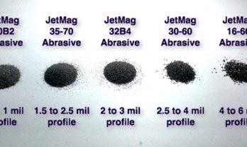 jetmag-expl1