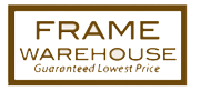 Frame Warehouse