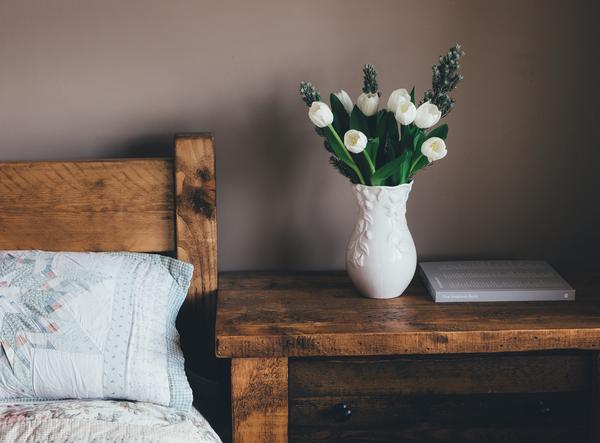 Creating a Comfy Boutique Hotel Atmosphere