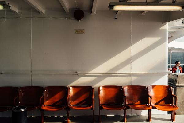 3 Ways to Warm Up Your Waiting Room