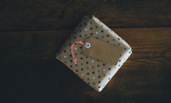 3 Framed Gifts from the Heart this Holiday Season