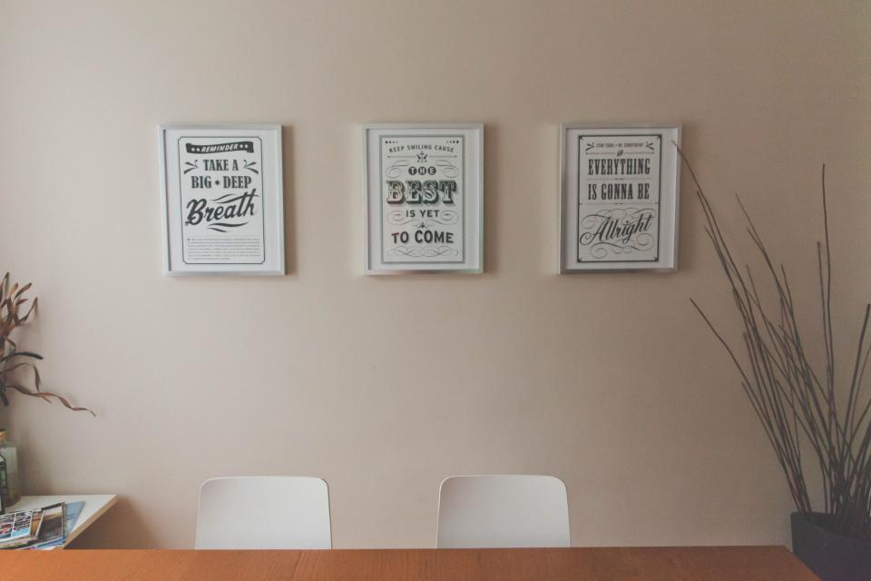 Where to Find Stunning Printables