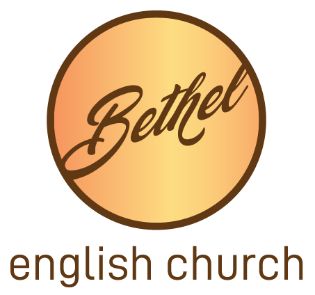 bethel ag doha english church