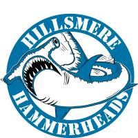 H Hammerhead Logo