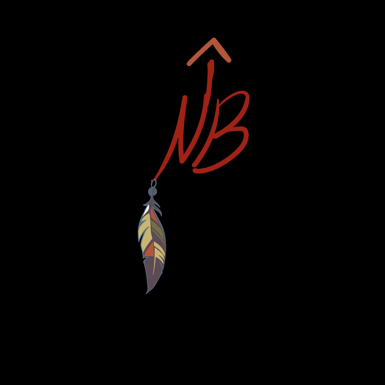 NB(shorttext)