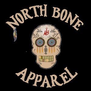 North Bone Apparel