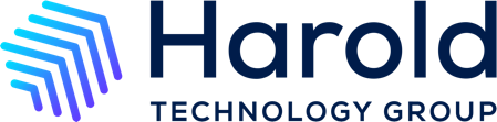 Harold Technology Group