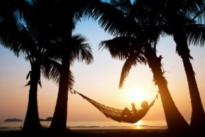 shutterstock_219137458-300x200 Too Busy to Relax - this hoax must end