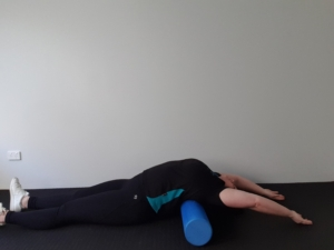 20190510_151646-300x225 My 5 GO-TO Stretches