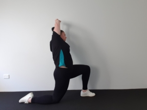 20190510_151736-300x225 My 5 GO-TO Stretches