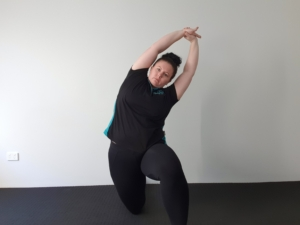 20190510_151804-300x225 My 5 GO-TO Stretches