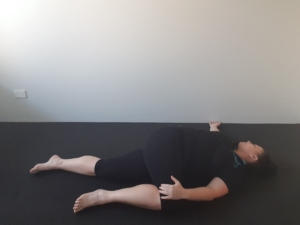 20190514_130145-300x225 My 5 GO-TO Stretches