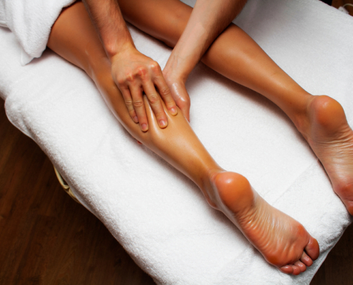 shutterstock_1787444036-495x400 What is Manual Lymphatic Drainage Massage?