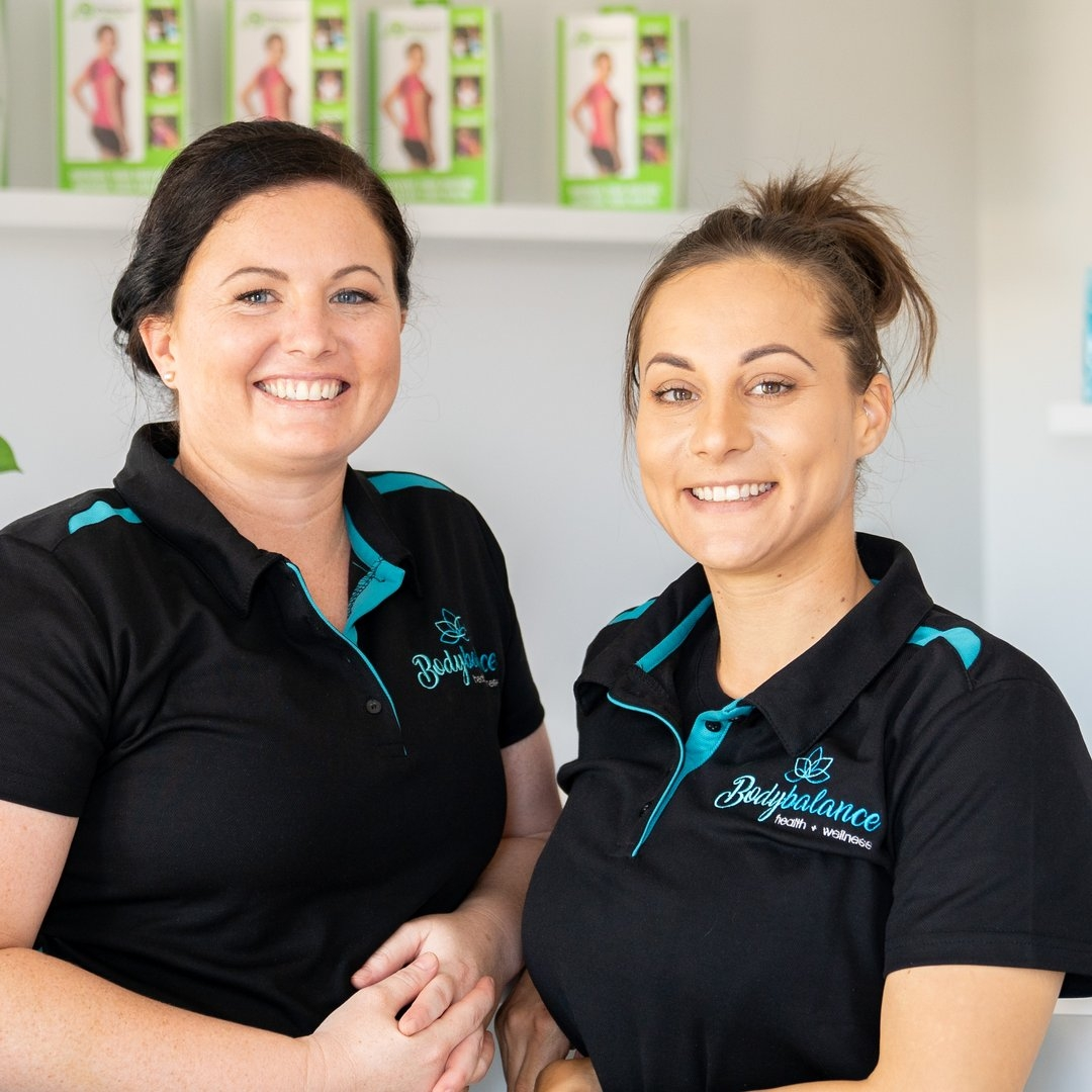Perth Remedial Massage