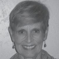 Carol Weinstein