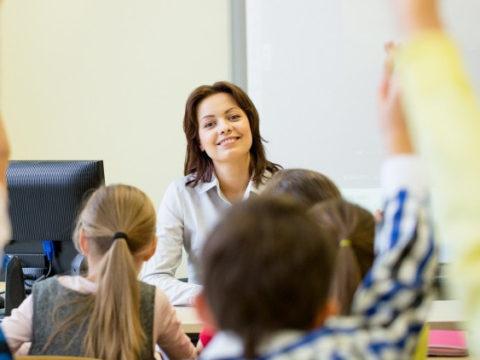 Classroom Management Essentials Online Course for Educators