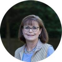 Linda Littenberg