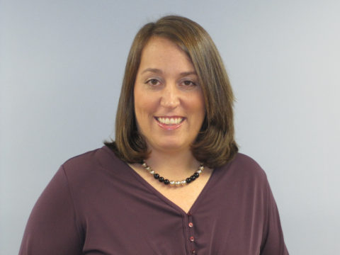 Classroom Management Presentations, Workshops and Keynote presentations by Dr. Tracey Garrett