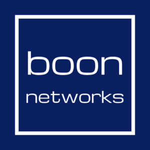 boon networks is a telecom, internet and mobile services consulting firm that  specializes in cost reduction and optimization