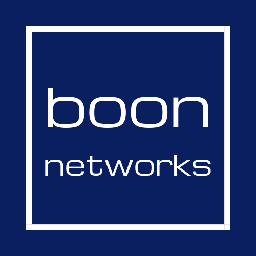 boon networks is a telecom, internet and mobile services consulting firm that helps companies reduce their spend while optimizing their communications infrastructure