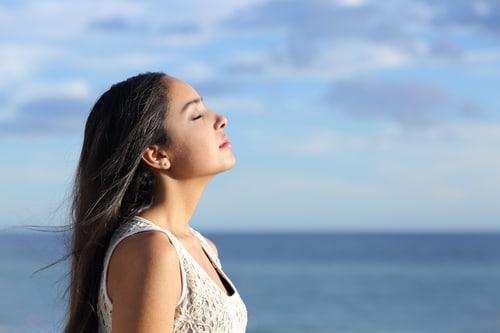 Neurofeedback Testimonial- Overcoming Anxiety