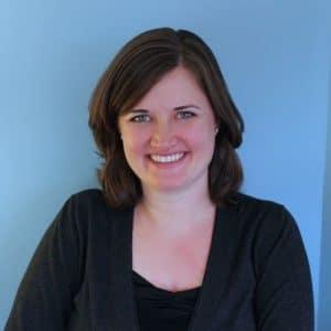 Erin Jacklin
