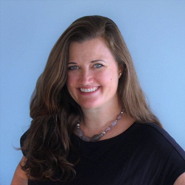 Dr. Erin Jacklin