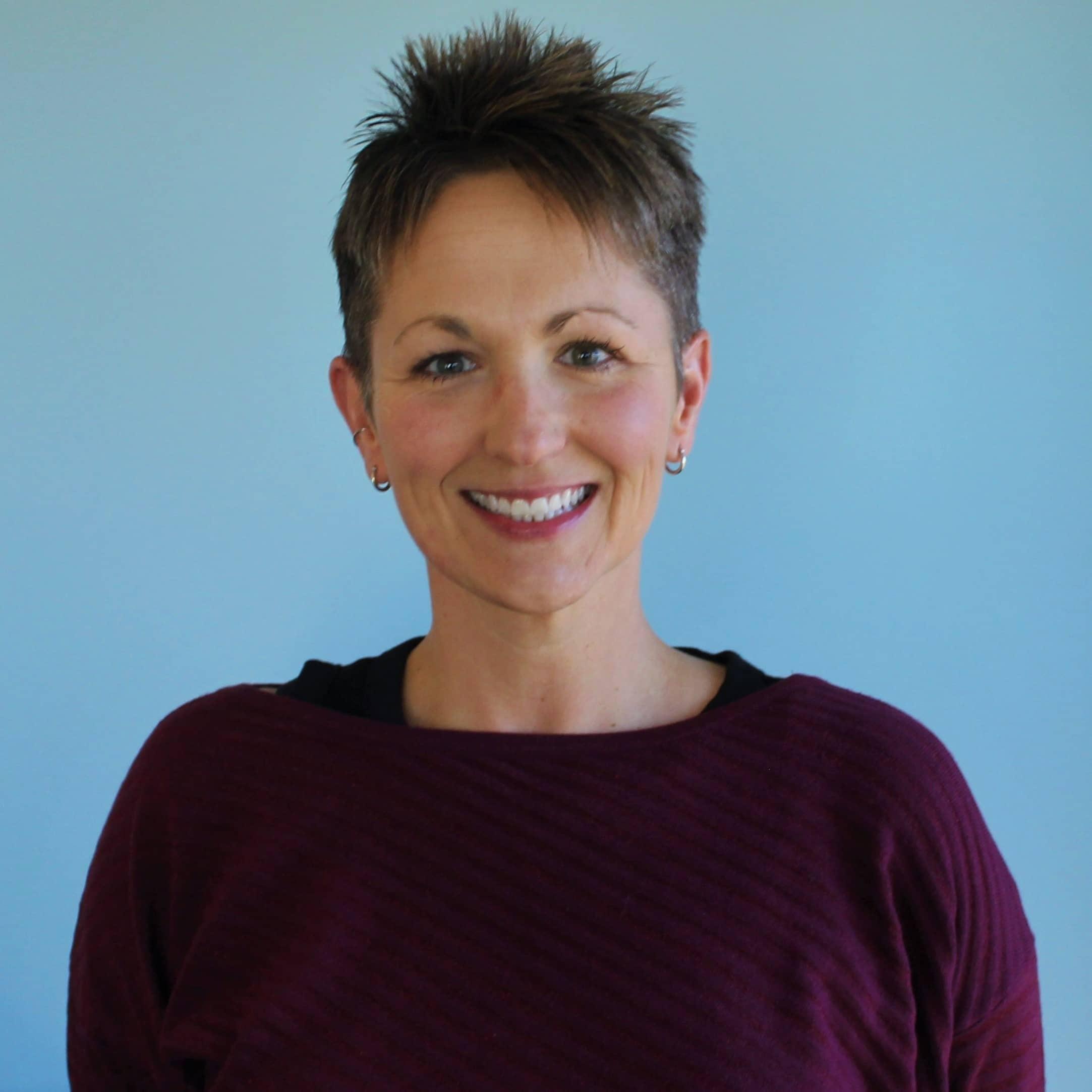 Erin Staniszeski, LCSW