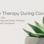 Family Therapy During Covid