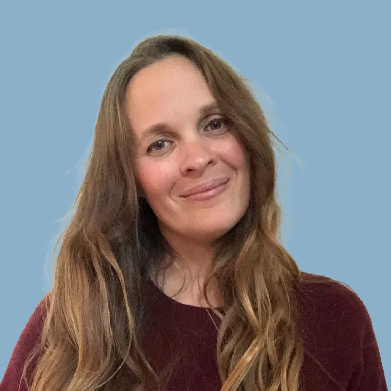 Leah Dahl