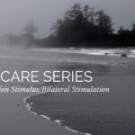 Self Care Series: Dual Attention Stimulus/Bilateral Stimulation