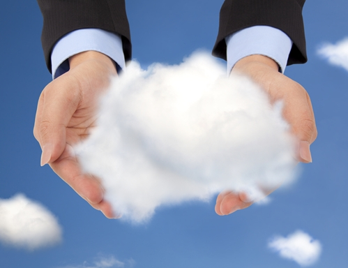 Cloud and access rights continue to be major concerns for HIPAA.