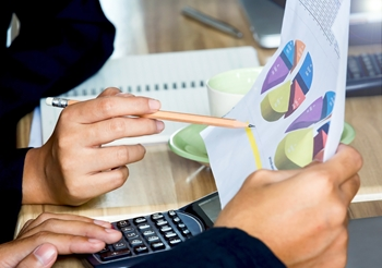 5 Signs You Need to Outsource Your Revenue Cycle Management