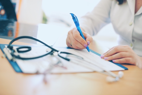 Increase Your Hospital Reimbursement Rates – Despite Declining National Numbers