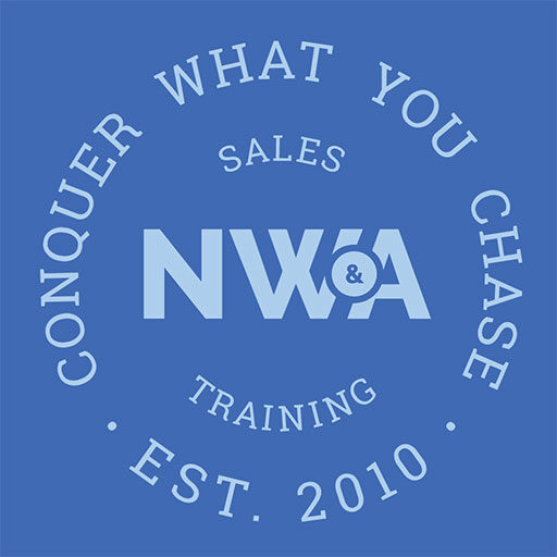NW&A Sales Training
