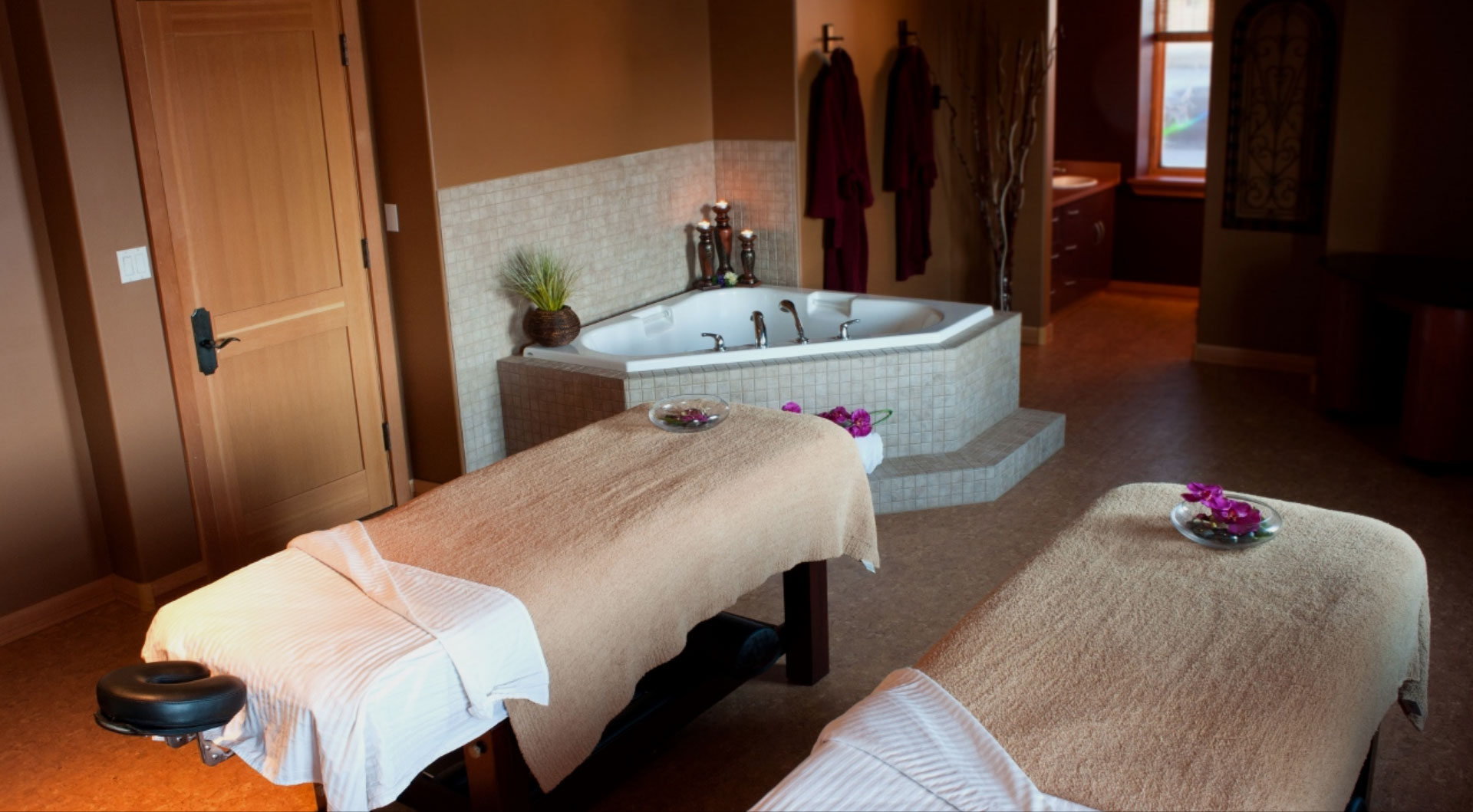 massage, spa, moose jaw