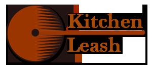 Kitchen Leash