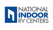 National Indoor RV