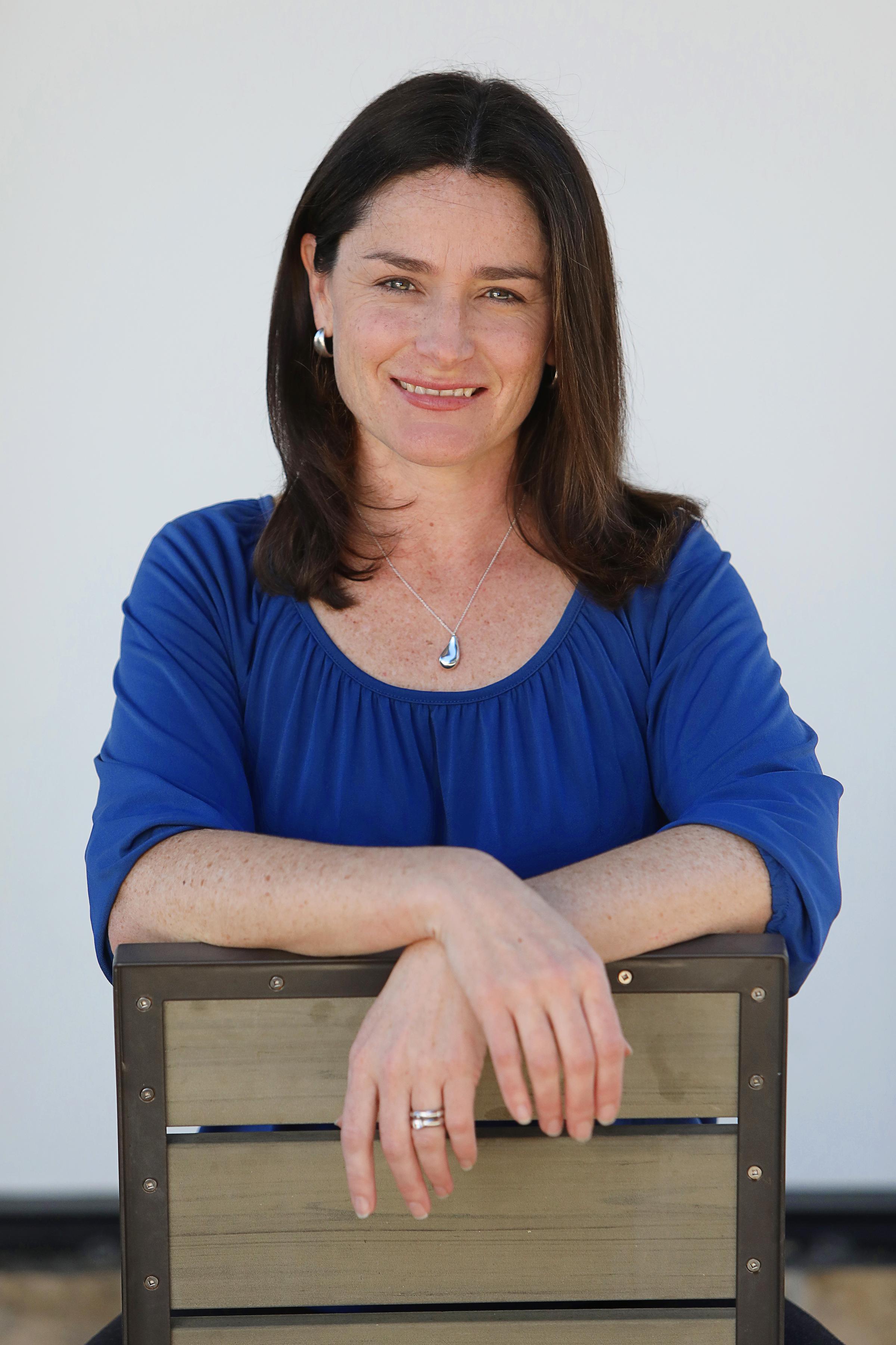 Rebecca Levine, Esq.