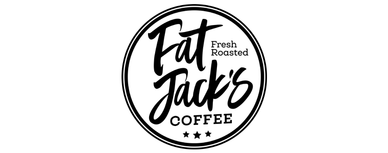 Fat's Jack's Coffee