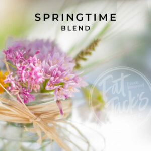 Home Springtime Blend