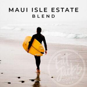 Home Maui Isle Estate