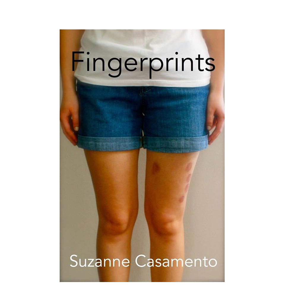 Good Reads Fingerprints