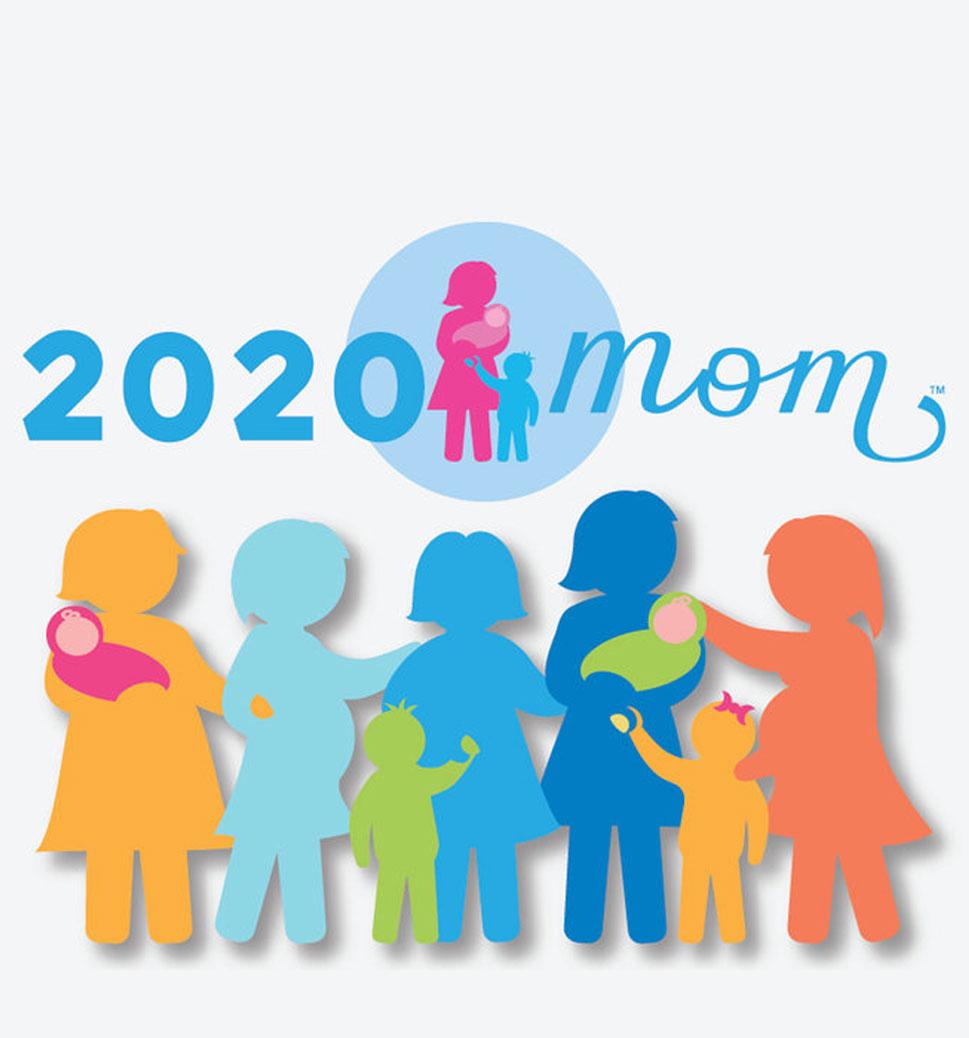 Non Profits We Love 2020 Mom