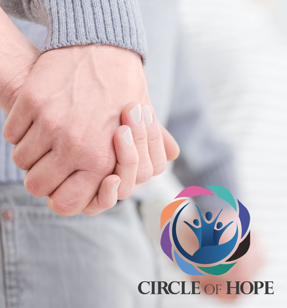 Non Profits We Love Circle of Hope
