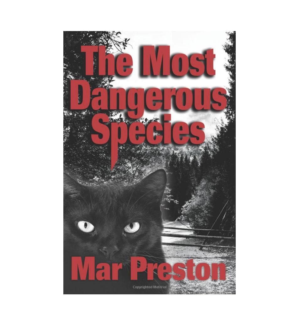 Good Reads Most Dangerous